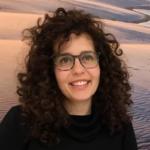 Claudia Platini