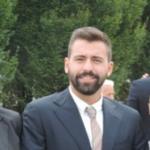 Simone Ferrari